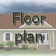 Julia  floor plan